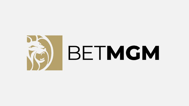 Detroit Player Claims BetMGM Will Not Pay Up for Online Casino Win