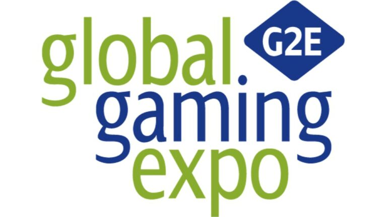 Global Gaming Expo Returns to Las Vegas This October