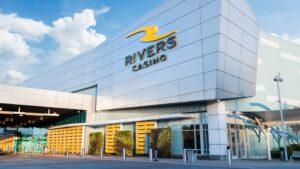 Rivers Casino Philadelphia Poker Room Reopens