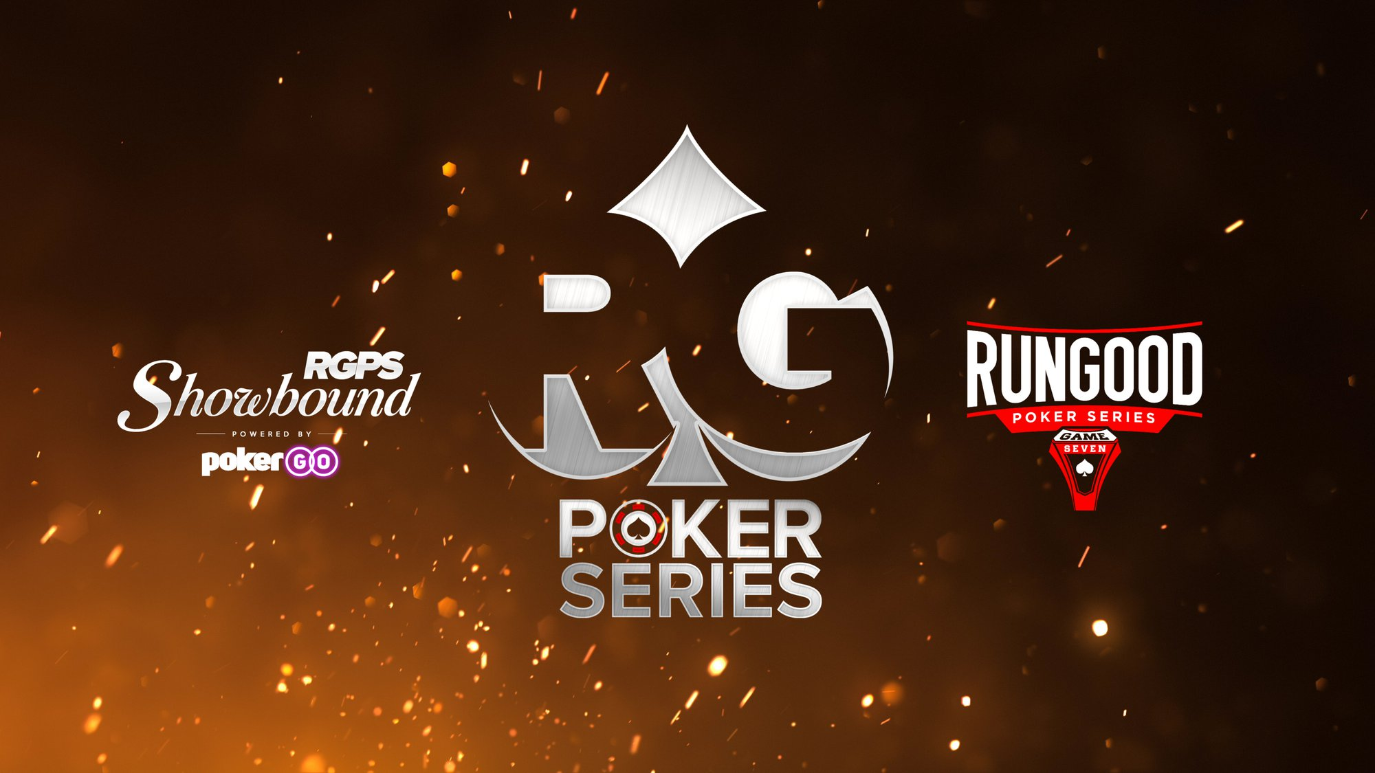 RunGood Poker Series Heads to Iowa This Week