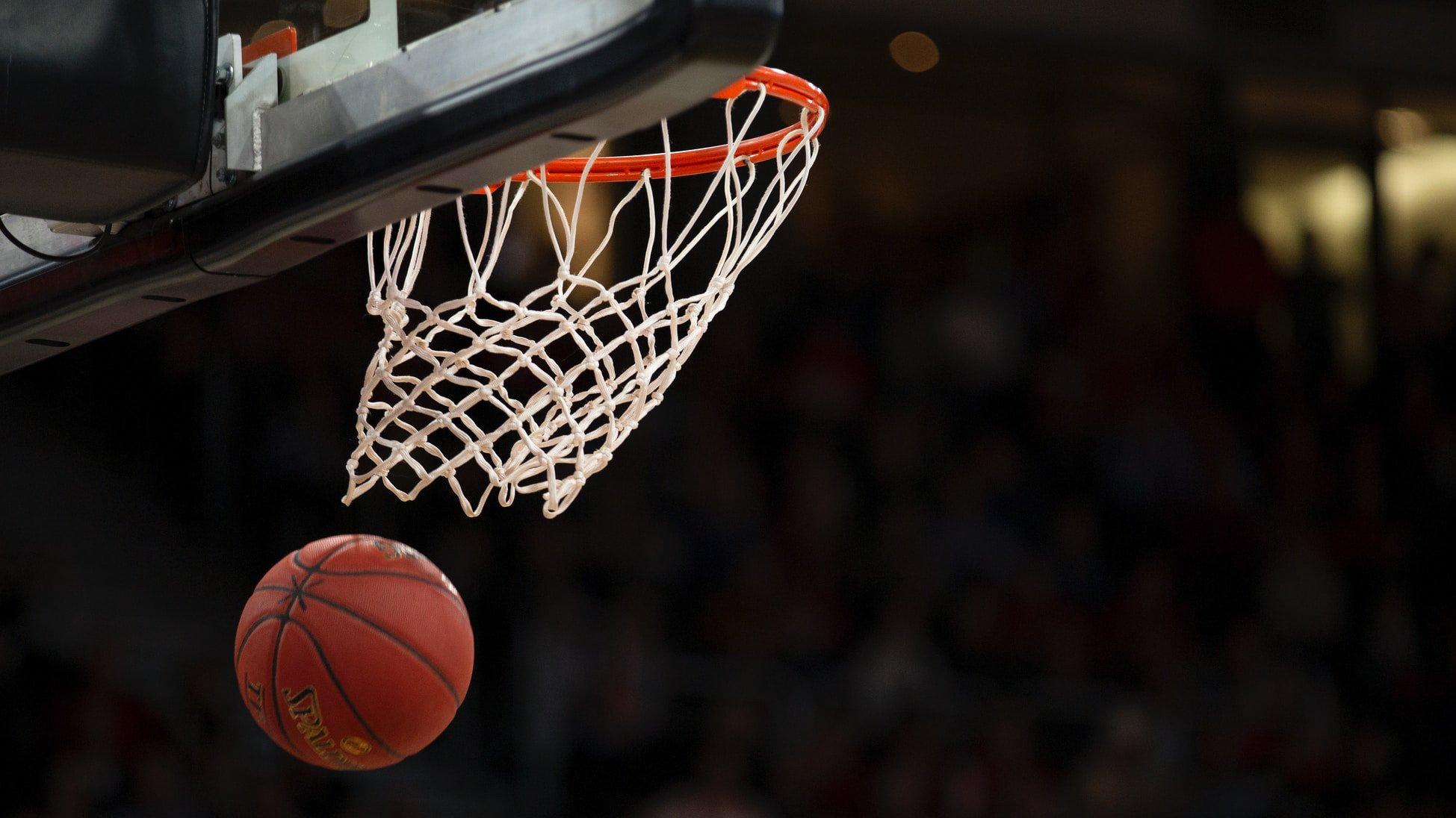 Ben Simmons Odds: Trail Blazers, Wizards Frontrunners in Trade Rumors