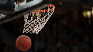 NBA Championship Odds: Nets Still Favored To Win Championship