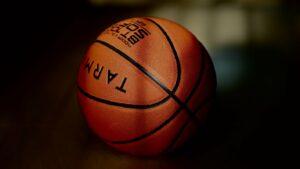 NBA Playoff Odds: Milwaukee Bucks vs Atlanta Hawks Game 4 Odds