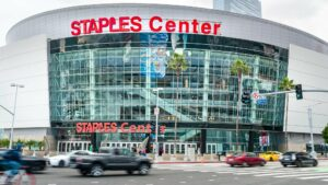 NBA Playoff Odds: Phoenix Suns vs Los Angeles Clippers Game 6 Odds