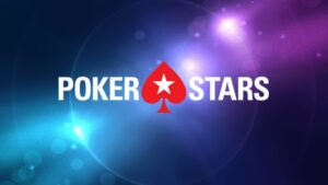 PokerStars Midstakes Madness Happening Now