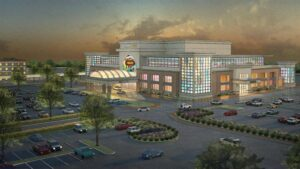 Indiana Gaming Commission Makes Major Decisions Regarding Two Casinos