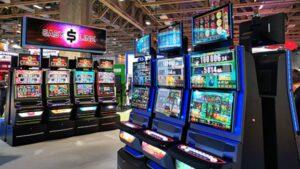 Ohio Casinos Show Opposition to Electronic Bingo Legislation