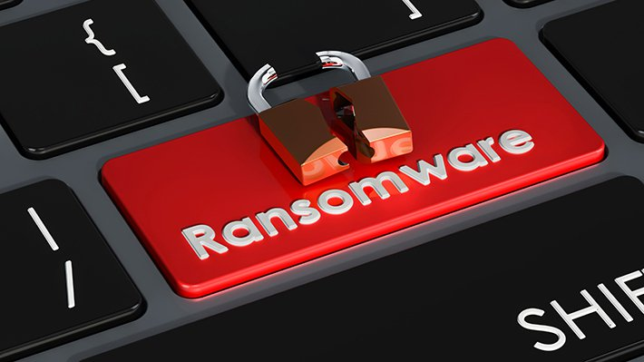 Six Casinos in Oklahoma Subject to Ransomware Attack