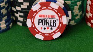 WSOP Online Circuit Summer Events to Begin Soon