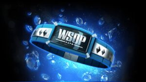 WSOP Announces 2021 Fall Schedule of Events