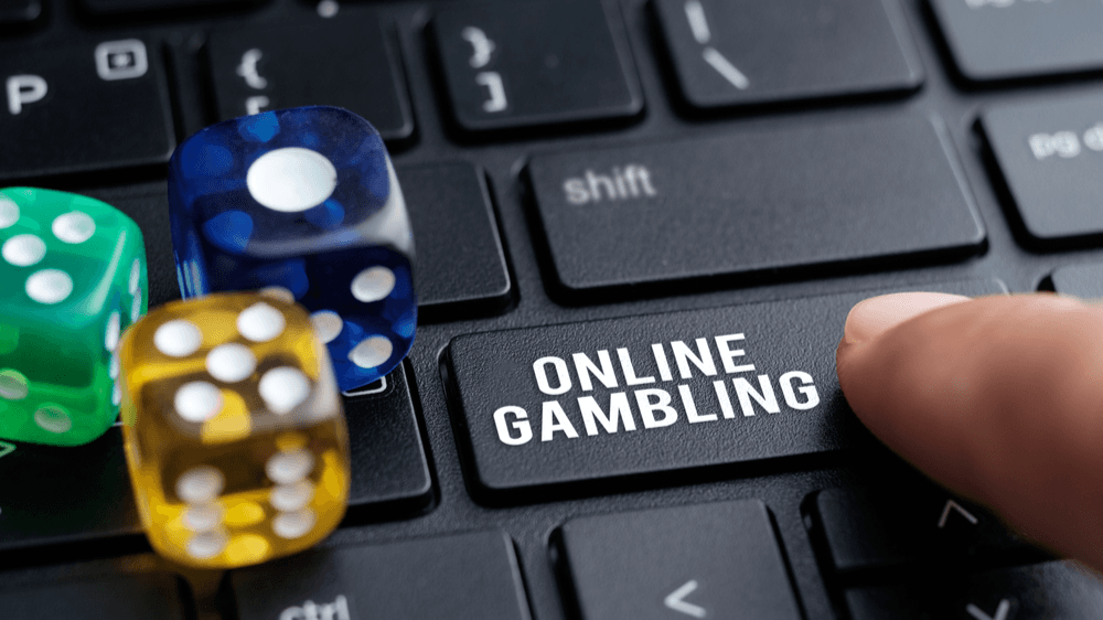 Michigan iGaming Industry Hits $94.9 Million in Revenues for May
