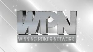 Winning Poker Network Bans Bots and Plans Software Upgrade