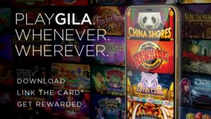 Gila River Hotels & Casinos Launches New PlayGila Casino Site
