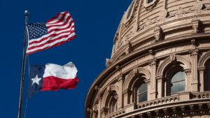 Texas Legislative Session Ends Without Casino and Sports Betting Bill Passage