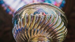 Stanley Cup Finals Betting Preview: Lightning Favored Over Canadiens