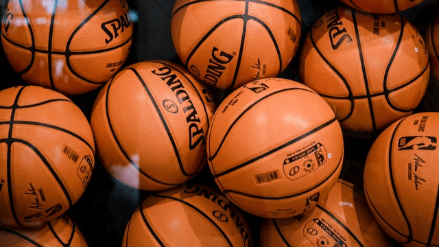 NBA Playoff Odds: Betting Preview for Games on Monday, June 14