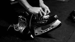 Conn Smythe Trophy Odds: Three Goaltenders Lead the Way