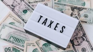 Pennsylvania Casinos Provide Solid Tax Payments in 2020