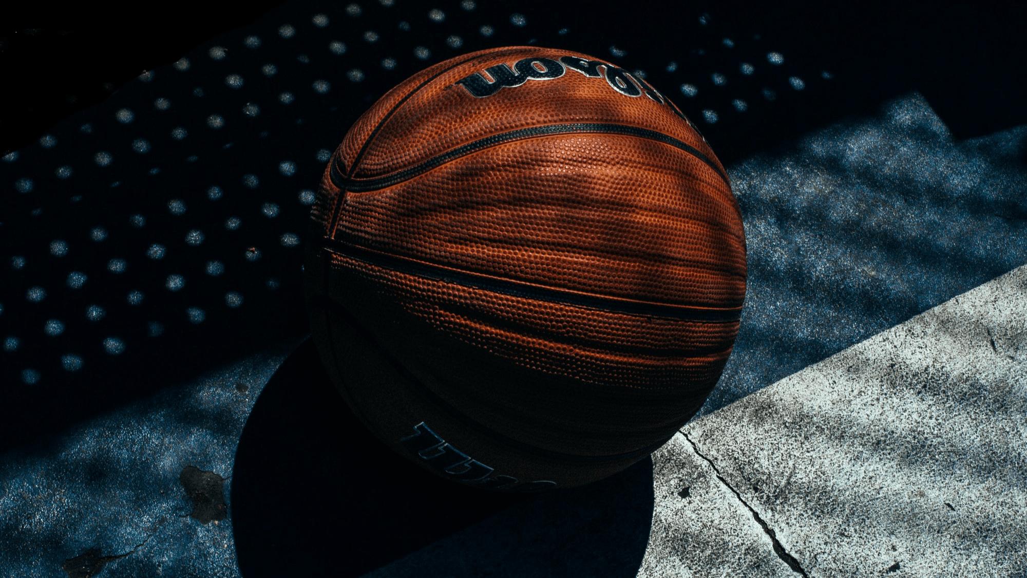 NBA News: Chris Paul, Kawhi Leonard Slated to Miss Significant Time