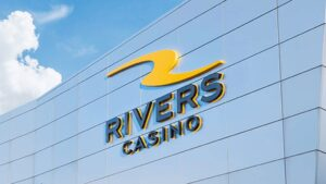 PA's Rivers Casinos to Raise Minimum Wage for Non-Tipped Employees to $15