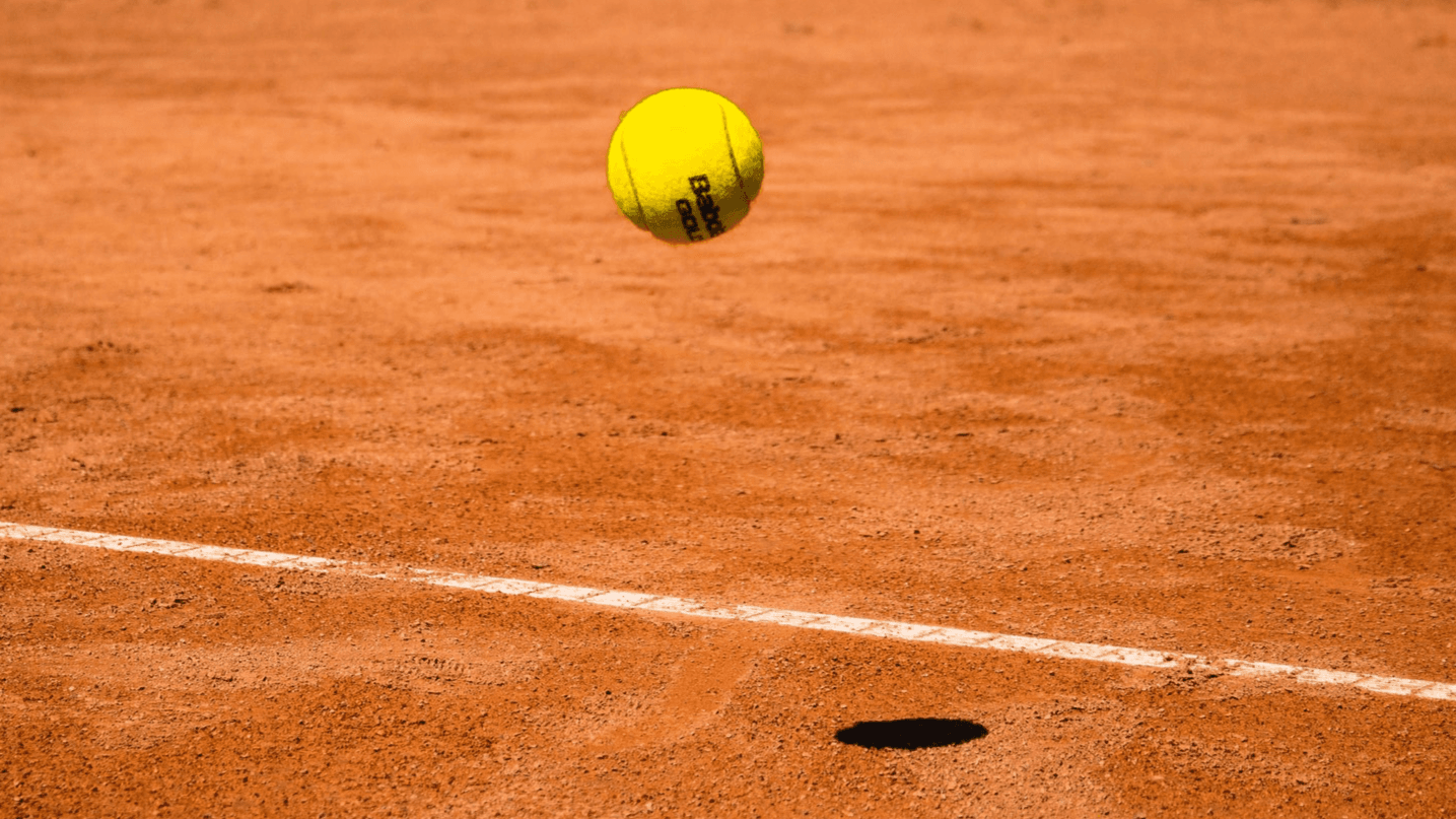 French Open 2021 Odds: Nadal Favored to Win the Event for 14th Time