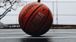 Kristaps Porzingis Odds: Celtics Favored as Potential Trade Destination