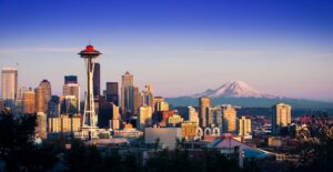 Seattle Kraken Odds: Favored Expansion Draft Selections for Each Team