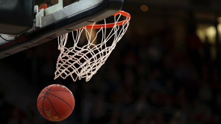 NBA Finals: Milwaukee Bucks vs Phoenix Suns Game 1 Odds