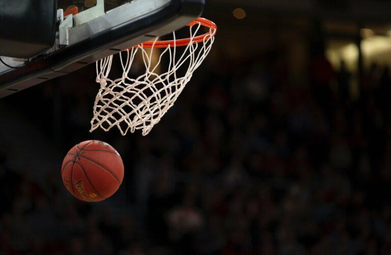 NBA Finals: Milwaukee Bucks vs Phoenix Suns Game 2 Odds