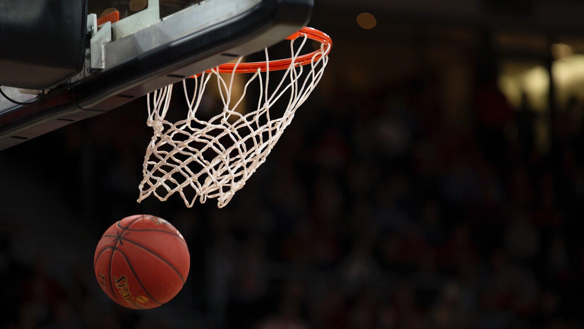 NBA Finals: Phoenix Suns vs Milwaukee Bucks Game 6 Odds
