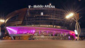 UFC 264 Co-Main Event: Gilbert Burns vs Stephen Thompson Odds