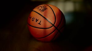 NBA Finals MVP Odds: Paul Favored Over Antetokounmpo, Booker