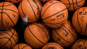 NBA Finals: Phoenix Suns vs Milwaukee Bucks Game 4 Odds