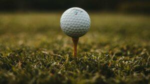 Scottish Open 2021 Odds: Rahm Favored Over Schauffele and Morikawa