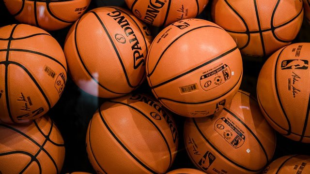 NBA Finals Guide: Bucks vs Suns Schedule, Odds and Betting FAQ