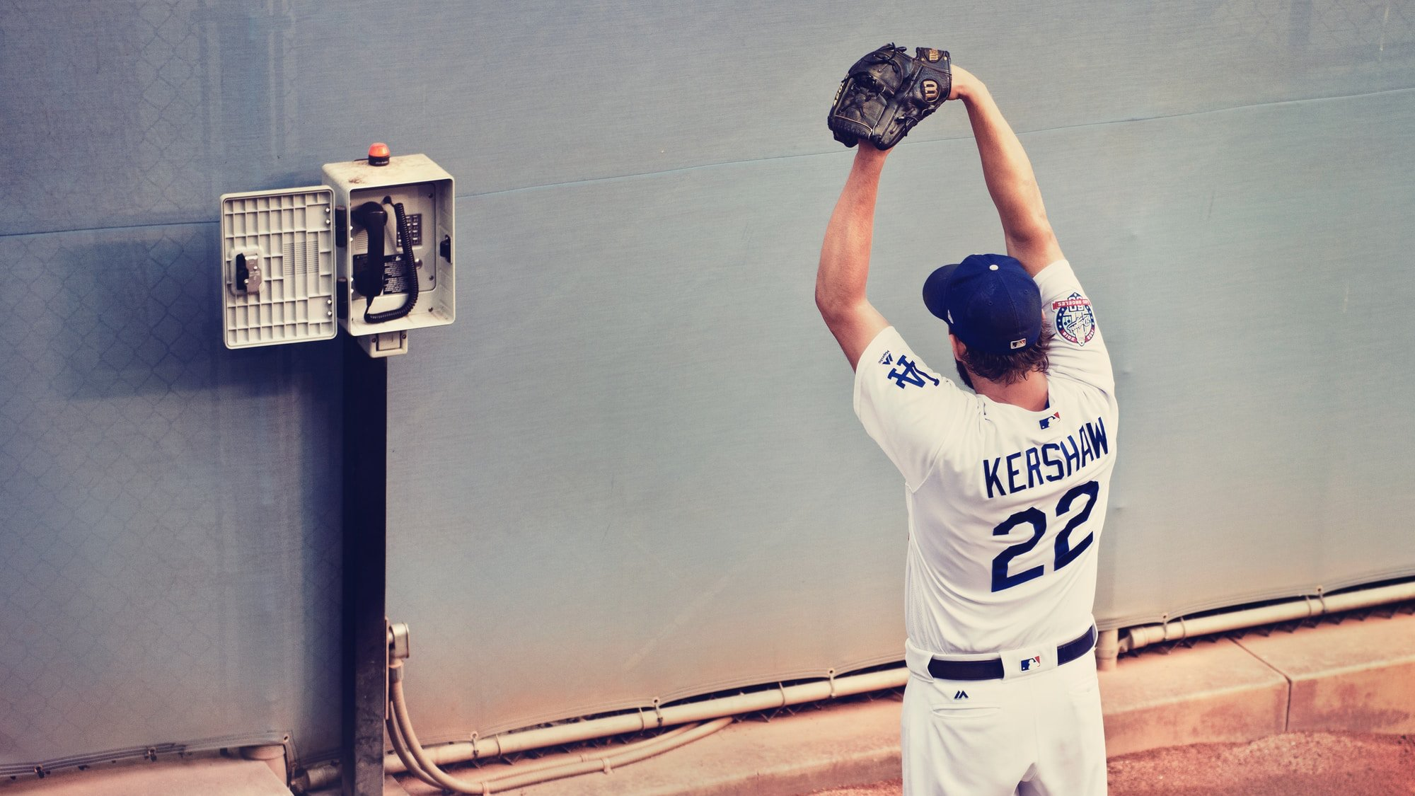 2021 World Series Odds: Dodgers Remain as Betting Favorites