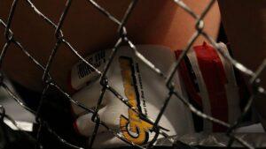 UFC Vegas 32: T.J. Dillashaw vs Cory Sandhagen Betting Odds