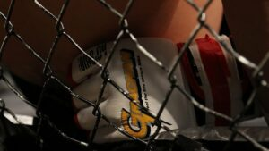 UFC Vegas 31 Odds: Islam Makhachev vs Thiago Moises
