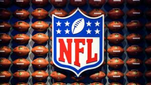 Super Bowl 56 Odds: Chiefs Favored Over Buccaneers, Bills