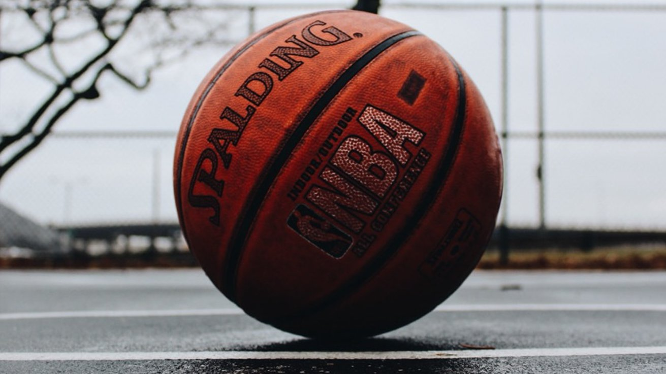 NBA Future Odds: Brooklyn Nets Favored to Win 2021-22 Championship