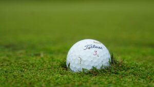 3M Open Odds: Dustin Johnson Heavily Favored Ahead of Tournament