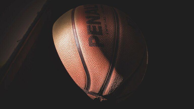 NBA MVP Odds Favor Doncic Over Curry, Antetokounmpo