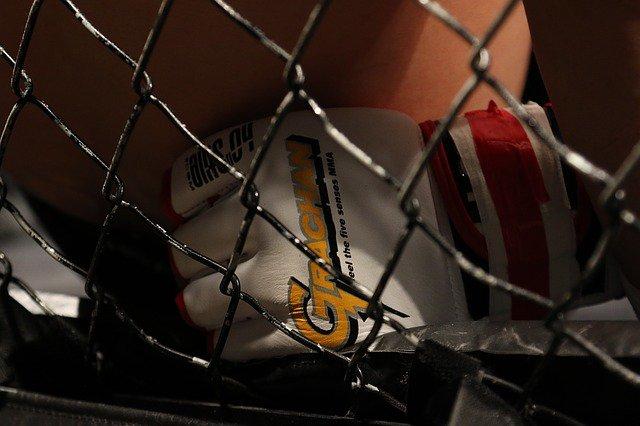 UFC Vegas 36 Odds: Derek Brunson vs. Darren Till Betting Preview