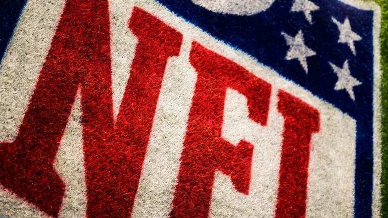 2021 NFL Odds: Each Team's Projected Win Total for the New Season
