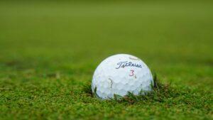 Tour Championship Odds Favor Patrick Cantlay, Jon Rahm