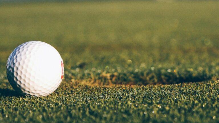WGC-FedEx St Jude Invitational Odds Favor Brooks Koepka
