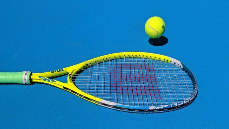 US Open 2021 Men's Odds: Djokovic Favored Over Medvedev, Nadal