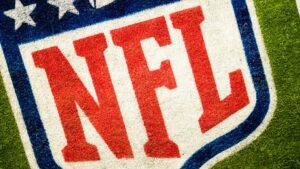 2021 NFL Season: Odds Favor Detroit Lions to Be Last Winless Team