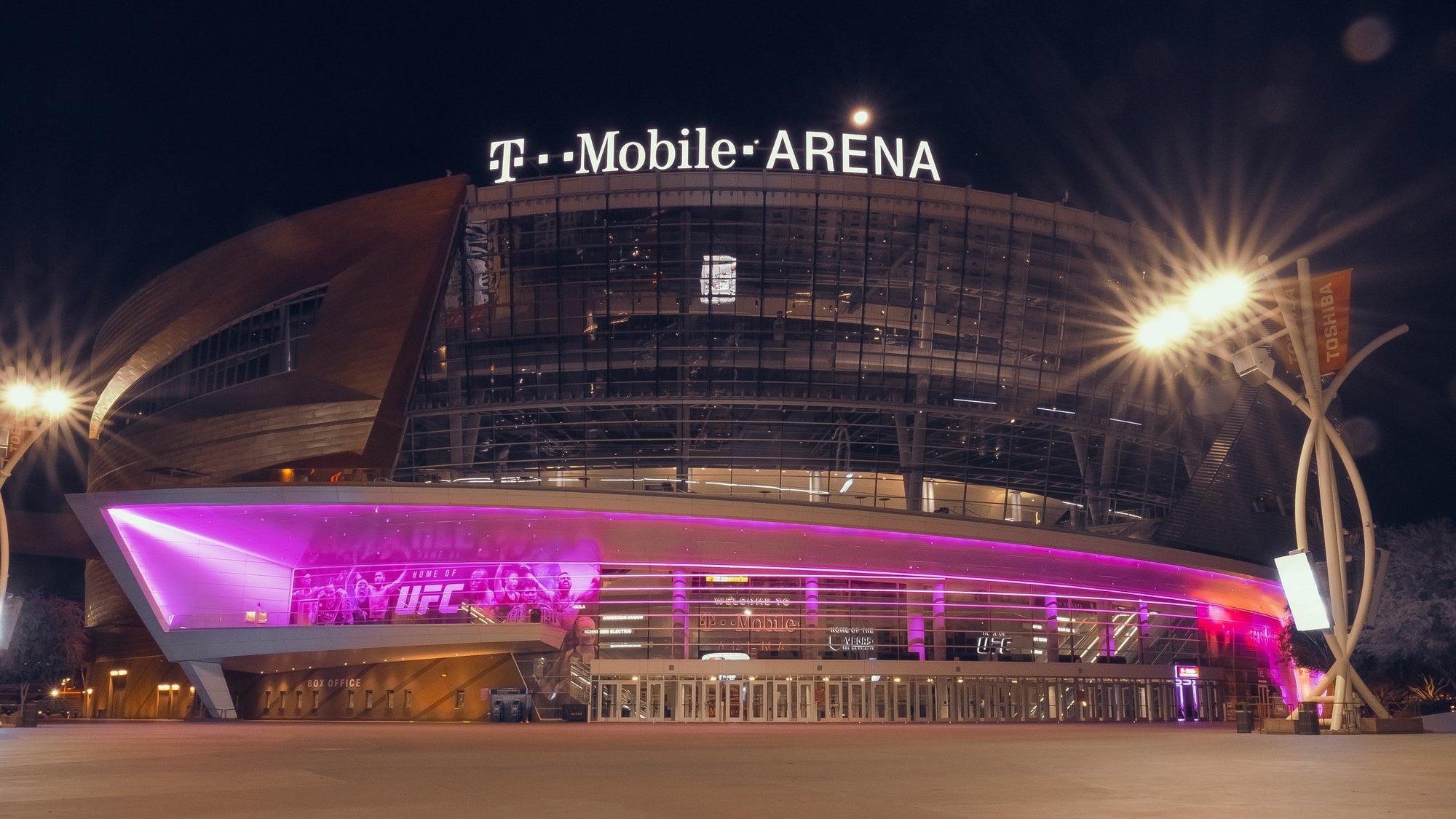 UFC 266: Alexander Volkanovski vs Brian Ortega Odds and Preview
