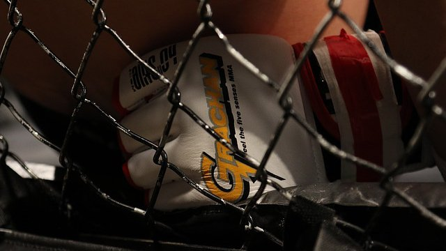 UFC Vegas 37: Anthony Smith vs Ryan Spann Odds and Preview